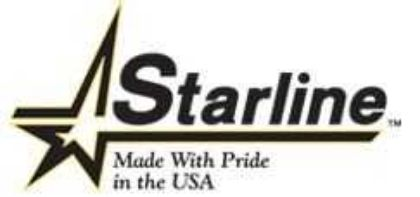 Picture for manufacturer Brass New - Starline