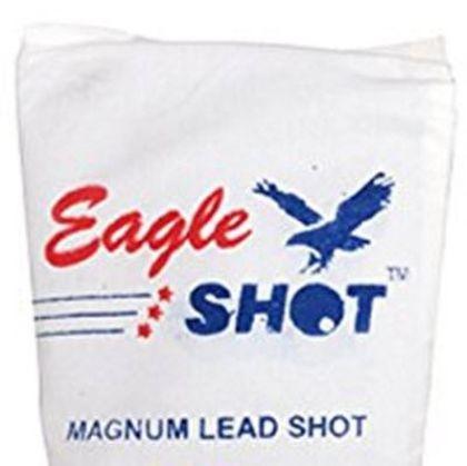 Picture for manufacturer Eagle Shot