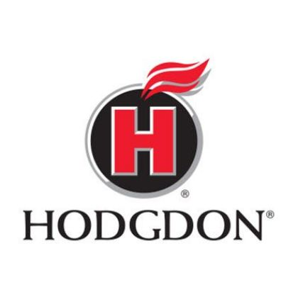 Picture for manufacturer Hodgdon