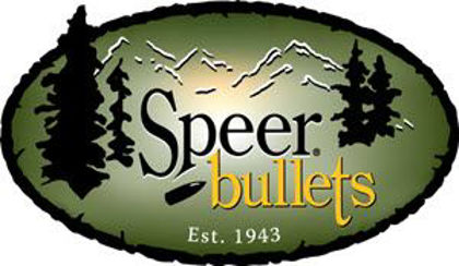 Picture for manufacturer Speer