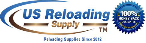 US Reloading Supply