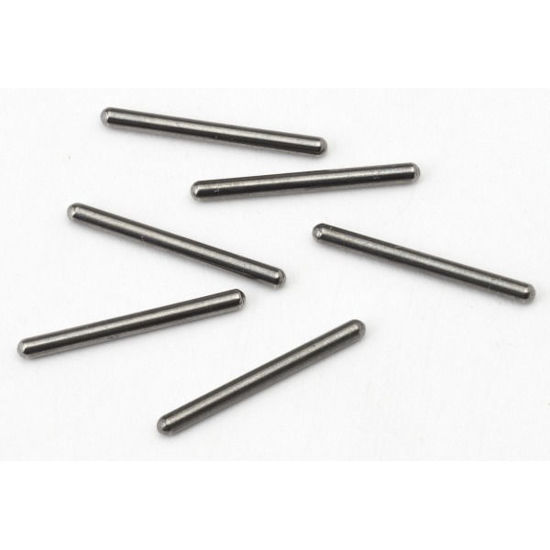 RCBS Small Decapping Pins 5pk