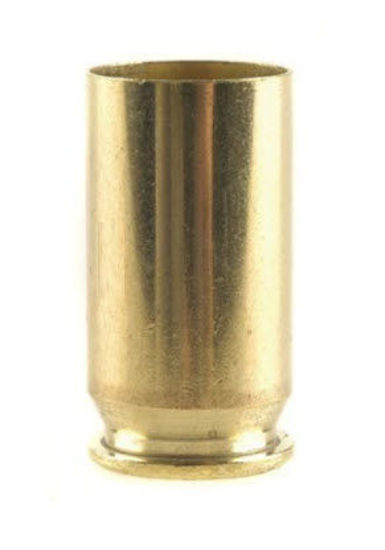 45 ACP Brass for Sale