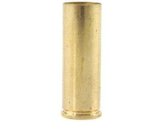 Once Fired 454 Casull Brass for Sale - US Reloading Supply