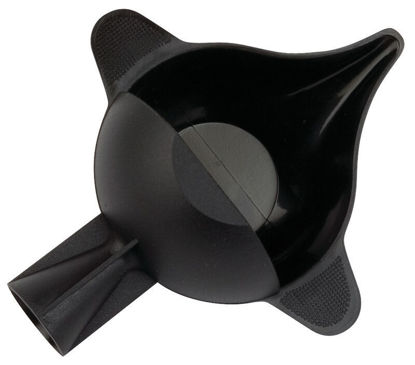RCBS Scale Pan Powder Funnel - US Reloading Supply