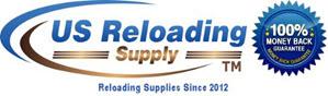 US Reloading Supply