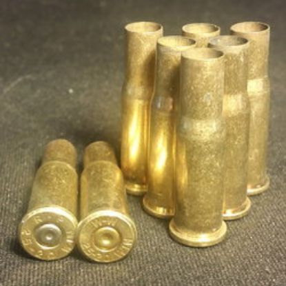 Once Fired 25-20 Brass for Sale - US Reloading Supply