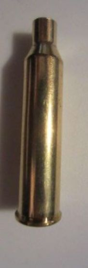 New Winchester 225 Brass for Sale - US Reloading Supply
